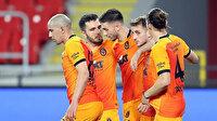 Avrupa Süper Lig'i için Galatasaray iddiası