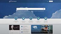 Cumhurbaşkanlığı Dijital Dönüşüm Ofisi, 'adrese teslim e-Devlet şifresi' hizmeti için kullanım videosu hazırladı