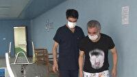 Felç geçiren İngiliz vatandaş Eskişehir'de 1 ay içinde sağlığına kavuştu