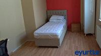 İzmir'deki yurtların oda fiyatları belli oldu - eyurtlar.com açıkladı !