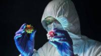 İngiltere'de yeni deney: Kovid'i atlatanlara yeniden virüs bulaştırılacak