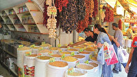 Ramazanda gıda satışı %20 artıyor