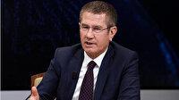 AK Parti Genel Başkan Yardımcısı Canikli'den 128 milyar dolar açıklaması: Özür bekliyoruz