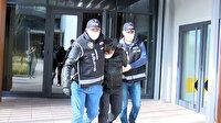 Ankara merkezli 14 ilde 'Arsa Avcısı' operasyonu: 160 kişiyi 300 milyon lira dolandırdılar