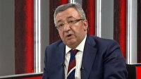 CHP'li Engin Altay'a suç duyurusu: Menderes'i örnek verip 'Sonu benzemesin' demişti
