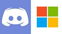 Beklenen olmadı: Microsoft'un Discord satın alması rafa kalktı