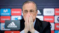 Atletico Madrid, Inter, Juventus ve Milan Avrupa Süper Lig'de olmayacak