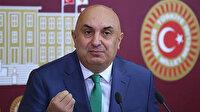 CHP'li Özkoç'un hakaretinin hesabı soruldu: KRT ve Halk TV'ye en üst sınırdan idari para cezası