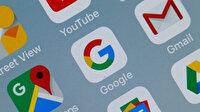 Uygulamaları çökerten WebView konusunda Google yeni çözüm üretiyor
