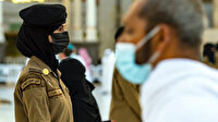 Suudi Arabistan'da bir ilk: Hac ve Umre ziyaretlerinde kadın görevli