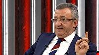 CHP'li Altay'dan Cumhurbaşkanı Erdoğan'a yönelik sözlerine ilişkin açıklama: Söylediklerim çarpıtılıyor