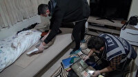 İstanbul'da FETÖ'nün gaybubet evine operasyon: Firari 34 kişiden 29'u yakalandı