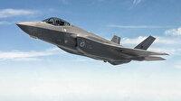 'Türkiye F-35 programından resmi olarak çıkarıldı' iddiası