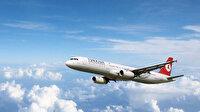THY: İngiltere ve Danimarka'dan Türkiye'ye uçuşlar açılıyor