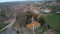 Burası İstanbul'un en eski köyü: Gizli kalan tarihi görenleri şaşırtıyor