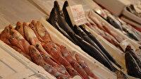 Av yasağıyla balıkta beklenen fiyat artışı gerçekleşmedi: Bazı balık fiyatları bir ay öncesinden daha düşük