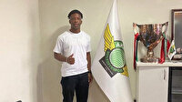 Akhisarspor'un transferi TFF'ye şikayet edildi