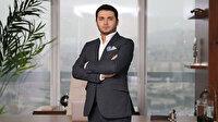 Thodex'in CEO'su Faruk Fatih Özer'den ilk açıklama: Kaçmadım döneceğim