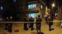 İzmir'de kan donduran cinayet: 'Dairenin kirasını veriyorum istediğimi yaparım' dedi ev sahibini öldürdü