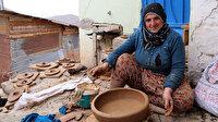 Yüzyıllardır anadan kıza öğretilerek yaşatılan gelenek: Dölek Güveci