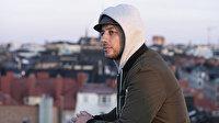 """Maher Zain hayran olduğu İstanbul'da klip çekti: """"Bu coğrafya beni büyülüyor"""""""