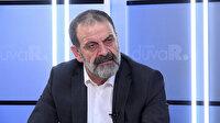 Cinsel saldırıdan yargılanan HDP'li Çelik'in beraat kararına itiraz