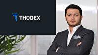 Thodex'te kripto para dünyasını sarsan vurgun: Faruk Fatih Özer iki milyar dolarla kaçtı!