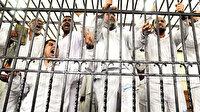 İhvan üyeleri serbest bırakılacak iddiası