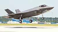 F-35'i vermemeleri en hayırlı iş
