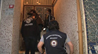 İstanbul'daki operasyonda ele geçirildi: FETÖ elebaşı Gülen'in imzası var!