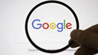 Google 23 Nisan Ulusal Egemenlik ve Çocuk Bayramı'nı kutladı