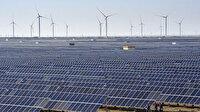 Enerjide çarpıcı rapor: Dünyadaki talebin 100 katını karşılayabilir