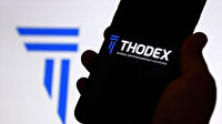 Thodex ve sahibi Faruk Fatih Özer hakkında Başsavcılıktan açıklama