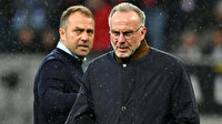 Bayern Münih Başkanı Rummenigge: Avrupa Süper Ligi bitti