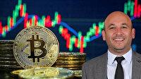 'Baron' lakaplı Vebitcoin'in CEO'su İlker Baş: Aylık gelirim 1,5 milyon lira