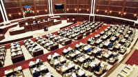 Azerbaycan'da siyasi partilerden Biden'ın 1915 olaylarıyla ilgili açıklamasına ortak kınama