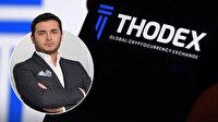 Arnavutluk'a kaçan Thodex'in yöneticisi Faruk Fatih Özer'in yakalanması çalışmalarına Türk polisi de destek veriyor