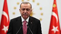Cumhurbaşkanlığı Kabinesi toplandı: Tam kapanma olacak mı?