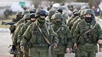 Rusya devlet başkanı Putin'den Ukrayna krizi sonrası kritik hamle: Yedek askerleri orduya çağırdı