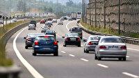 Zorunlu mali sorumluluk trafik sigortası hizmeti satın alınacak