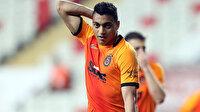 Mostafa Mohamed: Şampiyon olacağımıza inanıyorum