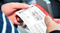 THY'den 'kısıtlama' açıklaması: Biletlerde değişiklik talepleri ücretsiz gerçekleştirilecek