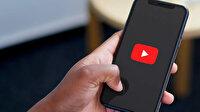 YouTube'un mobil versiyonlarına kapsamlı çözünürlük seçimi geldi