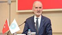 İTO Başkanı Avdagiç'ten krediler için altı aylık iki öneri