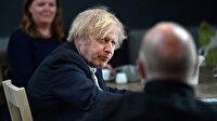 İngiltere Başbakanı Johnson: Üçüncü kez karantina yerine binlerce cesedin yığılmasını tercih ederim