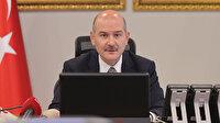 İçişleri Bakanı Soylu: Kreşlerde istisna konusu değerlendirilecek