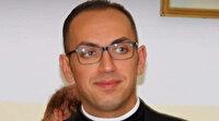 Vatikan'da yine taciz skandalı: Çocuklara cinsel istismarda bulunan rahip gözaltına alındı