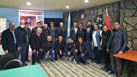 İYİ Parti'de toplu istifa: Alaşehir ilçe yönetimi düştü