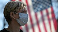 ABD'de koronavirüs aşısı olanlara maskesiz sokağa çıkma serbestisi
