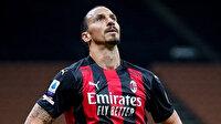 UEFA harekete geçti: Ibrahimvovic'in futboldan men edilmesi gündemde